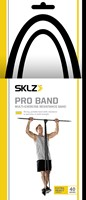 SKLZ Pro Bands Weerstandsband - Extra Heavy-2