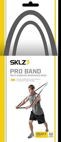 SKLZ Pro Bands Weerstandsband - Heavy-2