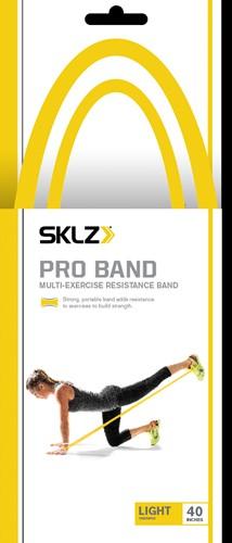 SKLZ Pro Bands Weerstandsband - Light-2