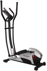 ProForm 105 CSEi Ergometer Crosstrainer