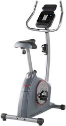 ProForm New 210i CSX Ergometer Hometrainer