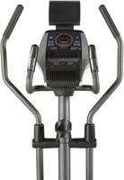 ProForm 325 CSEi Ergometer Crosstrainer-2