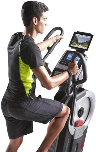 ProForm Cardio H.I.I.T. Trainer