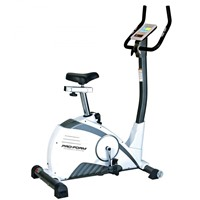 ProForm Soft Touch 5.0 Ergometer Hometrainer-1