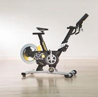 ProForm Tour De France 5.0i Ergometer Spinbike