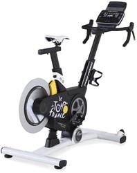 ProForm Tour De France 2.0i Ergometer Spinbike - Showroommodel