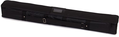 roll-up-womenlogo-bag-85x200