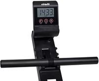 VirtuFit Water Resistance Row 800 Roeitrainer-2