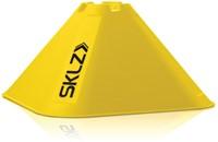 SKLZ Pro Training Agility Cones - 15 cm - 4 Stuks-2