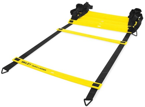 SKLZ Quick Speed Ladder
