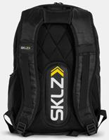 SKLZ Backpack Rugtas