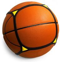 SKLZ Basketbal Square Up -2