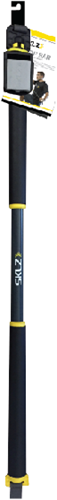 SKLZ Chop Bar Swing Trainer-3