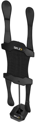 SKLZ D-Man Pro Verdedigingspop-2