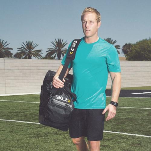 SKLZ Duffle Bag Sporttas-2