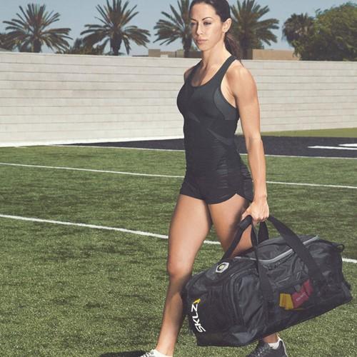 SKLZ Duffle Bag Sporttas-3