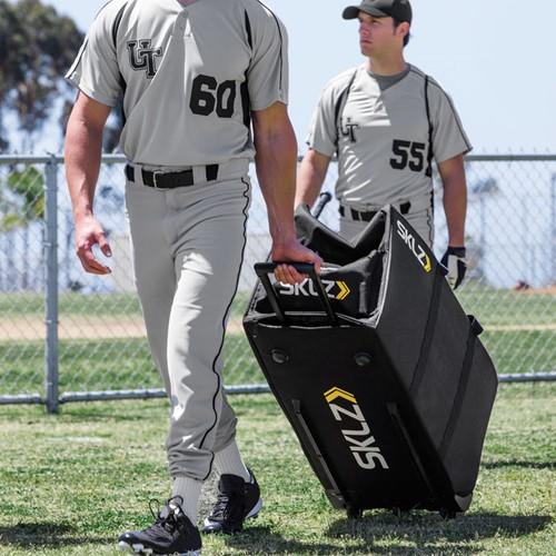 SKLZ Equipment Bag Sporttas-2