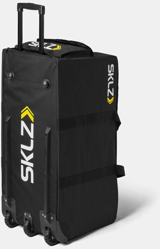 SKLZ Equipment Bag Sporttas-3