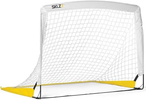 SKLZ Goal-EE Voetbaldoelen Set met Draagtas-2