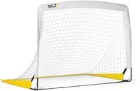 SKLZ Goal-EE Voetbalgoal Set - 121 x 91 cm-2