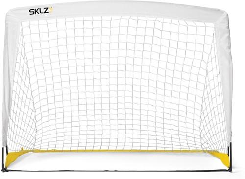 SKLZ Goal-EE Voetbalgoal Set - 121 x 91 cm