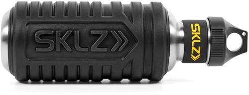 SKLZ Hydro-Roller-2