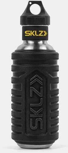SKLZ Hydro-Roller
