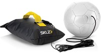 SKLZ Kick Back Voetbal Retoursysteem - Maat 4-2