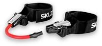 SKLZ Lateral Resistor Pro Weerstandskabel-3