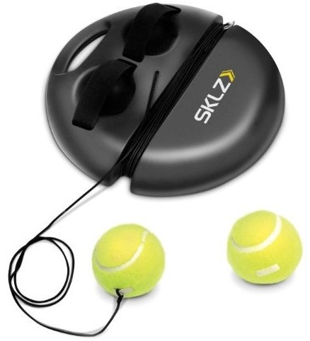 SKLZ Powerbase Tennis Trainer