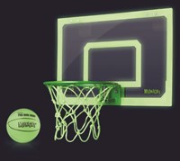 SKLZ Pro Mini Hoop Midnight-3