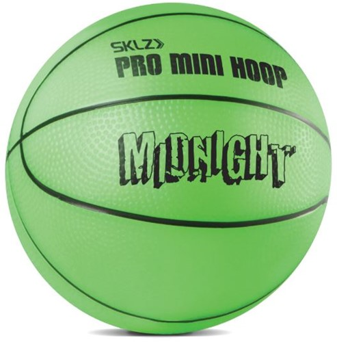 SKLZ Pro Mini Hoop Midnight-2