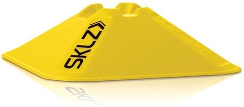 SKLZ Pro Training Agility Cones - Pionnen - 5 cm - 20 Stuks-3