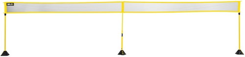 SKLZ Pro Training Soccer Volley Net-2
