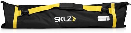 SKLZ Pro Training Voetbalgoal - 150 x 90 cm-3