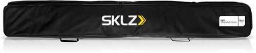 SKLZ Pro Training Voetbalgoal - 550 x 230 cm-3