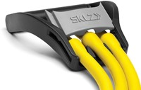 SKLZ Quick Change Triple Handgrepen-2