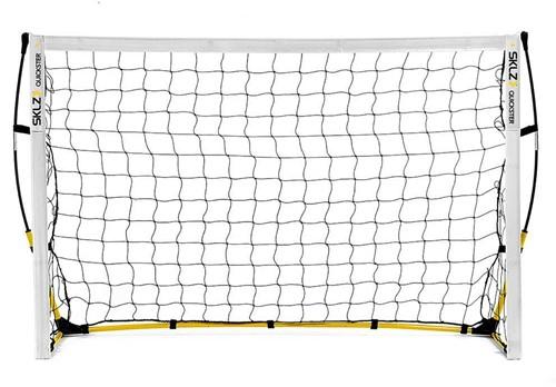 SKLZ Quickster 6' X 4' Soccer Goal met Draagtas