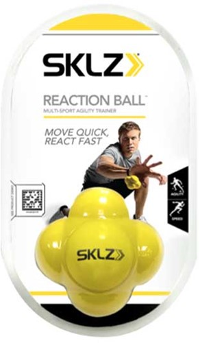 SKLZ Reaction Ball -3