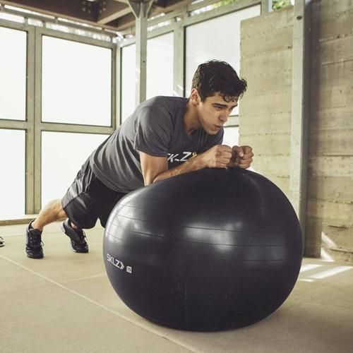 SKLZ Stability Ball - Fitnessbal 75 cm
