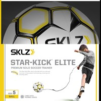 SKLZ Star Kick Elite Voetbal Trainer-2