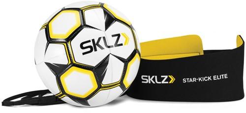 SKLZ Star Kick Elite Voetbal Trainer