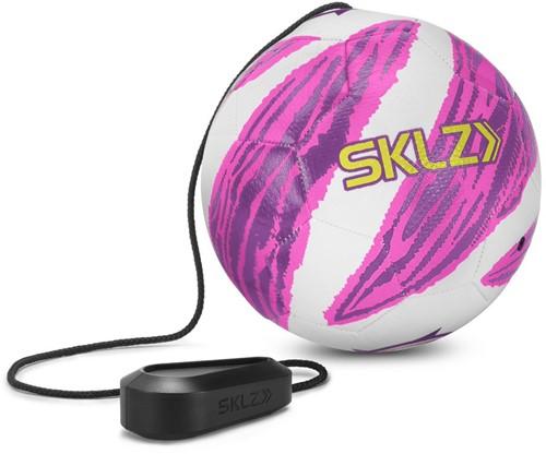 SKLZ Star Kick Touch Voetbal Trainer - Roze