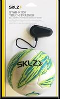 SKLZ Star Kick Touch Voetbal Trainer - Roze-2