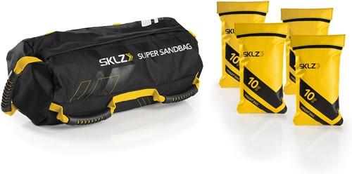 SKLZ Super Sandbag-2