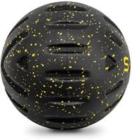 SKLZ Targeted Massage Ball-3