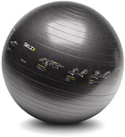 SKLZ Trainer Ball-2
