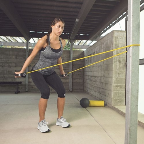 SKLZ Training Cable Pro - Trainingskabels Extra Light-2