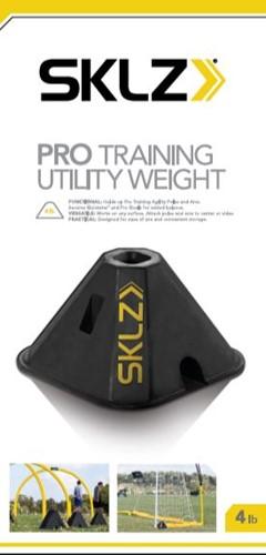 SKLZ Pro Training Utility Weights-2