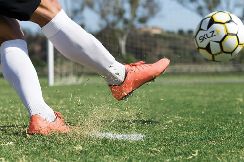 SKLZ Training Voetbal maat 5-2